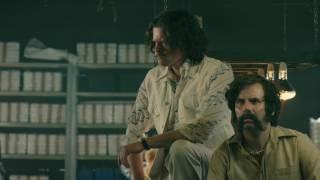 Pablo Escobar und die Gewohnheit
