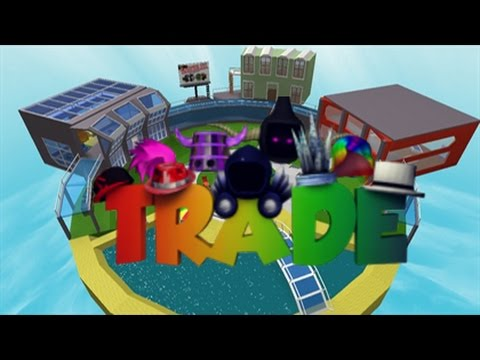 roblox trade bot download