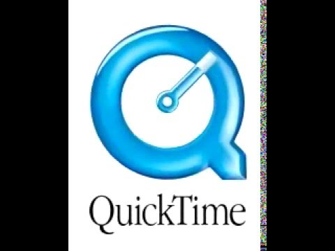 SAMPLE MOV - QuickTime 5/6