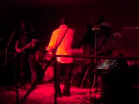 Download Esco and Cazcrew Live in Belgium (Antwerp) part 4 Mp3 Download MP3