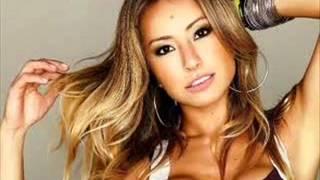 As 10 mulheres mais lindas do brasil 0001