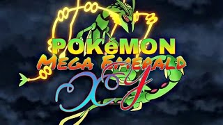 Gba pokemon mega adventure rom Pokemon Mega