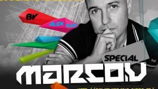Scandal Mix Saison 2011 - 2012 - Ep 30 SPECIAL MARCO V