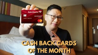 card-offers-of-the-month-cash-back-edition