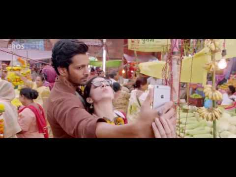 Kheech Meri Photo (Sanam Teri Kasam) Full HD(dailymaza.com).mp4