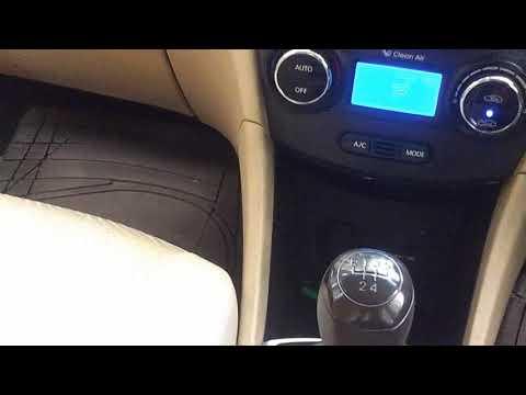 VERNA car DRIVING knowledge BY KK CAAR DRIVE