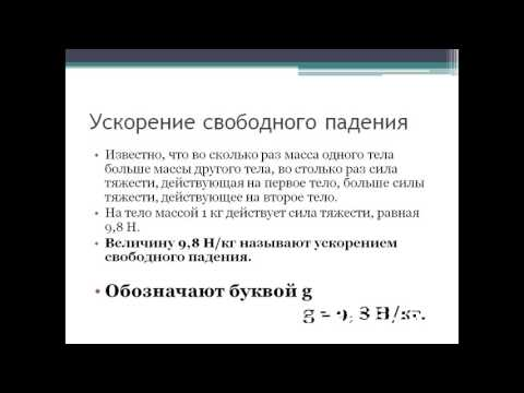 Видео Презентация связь между живой