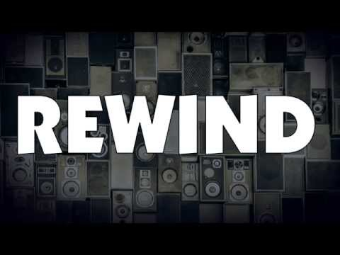 Charlie Wheeler Band - Rewind (Lyrics)