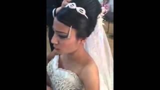 Zeytinköy ün prensesi
