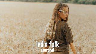 Baixar New Indie Folk; June 2020 (Lyrics)
