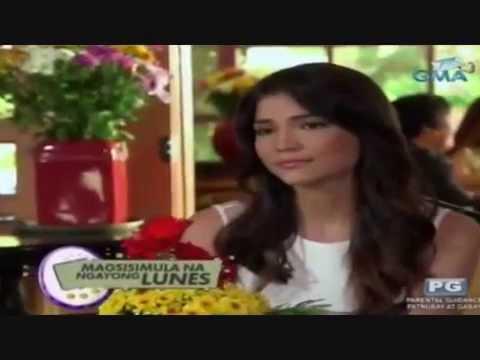 JaThea RaStro Scenes: Episode 64 (August 6, 2015)