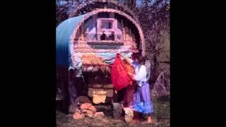 I Recall A Gypsy Woman by Don Williams