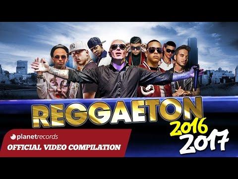 REGGAETON 2016 ► URBANO MEGA MIX ► J BALVIN, NICKY JAM, FARRUKO, PITBULL, DADDY YANKEE
