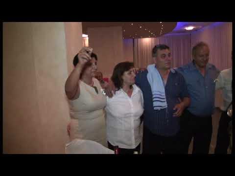 Boban Marinovic - Za dusu (uzivo)