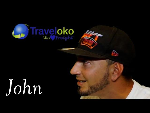 Traveloko Testimonials