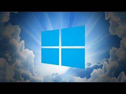 Качаем любую версию Windows бесплатно