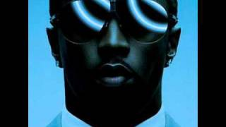P.Diddy & The Family - And We