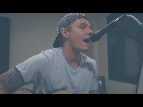 For The Win - I Won't Let You Go (Acoustic)