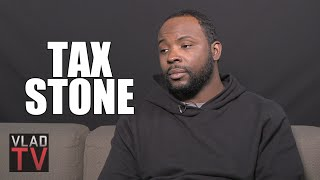 http://www.vladtv.com - Taxstone and OG Maco had beef earlier this ...
