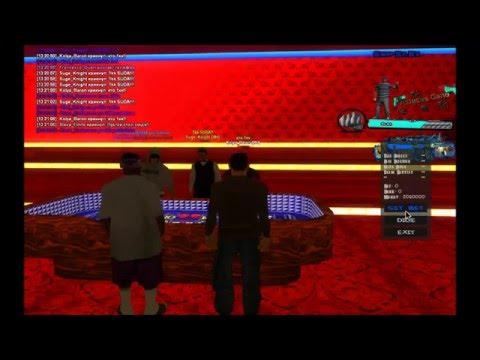 рабочая тактика в казино