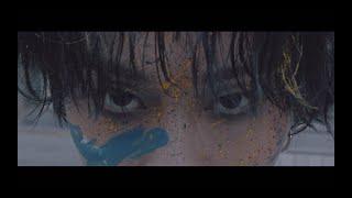 北山 宏光 (Kis-My-Ft2)  / 「灰になる前に」Music Video