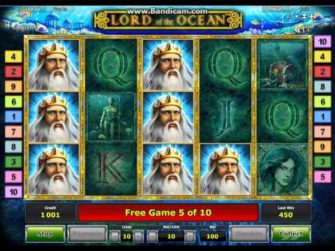 lord ocean slot machine game free play