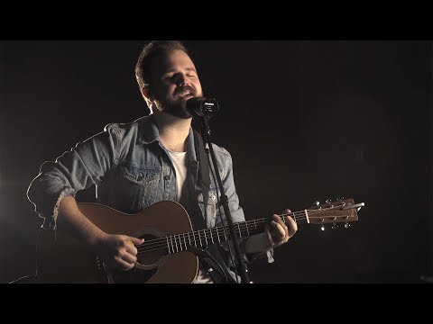 What Freedom Feels Like // Cody Carnes // New Song Cafe