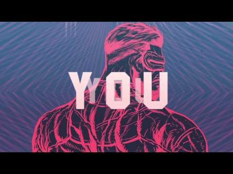 Nebbra - You (ft. Mike Sabath)