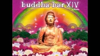 Buddha Bar XIV. 2012 - Gorins - I Grieve for Spring (feat. Shena)
