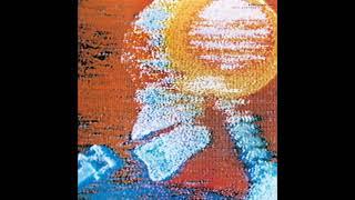 Akira Sakata Trio - Pochi (Full Album, 1980, Free Jazz, Japan)