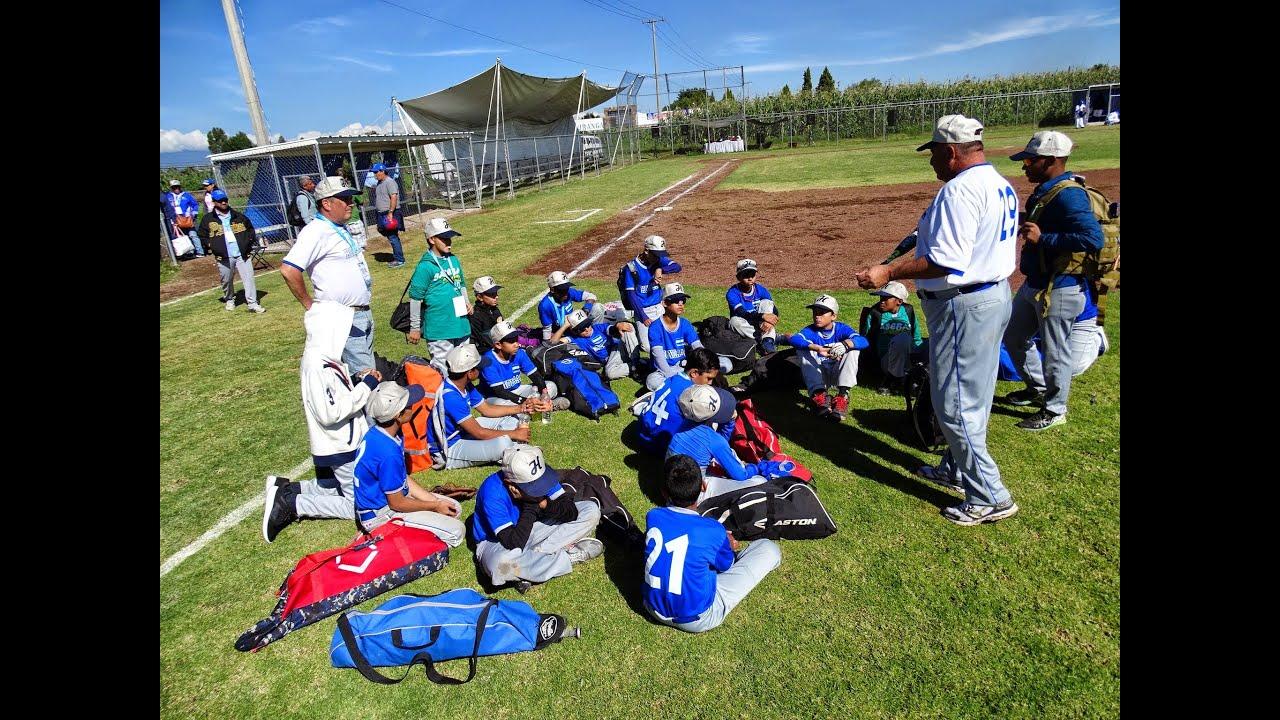 Resultado de imagen para seleccion de beisbol u 12 de honduras