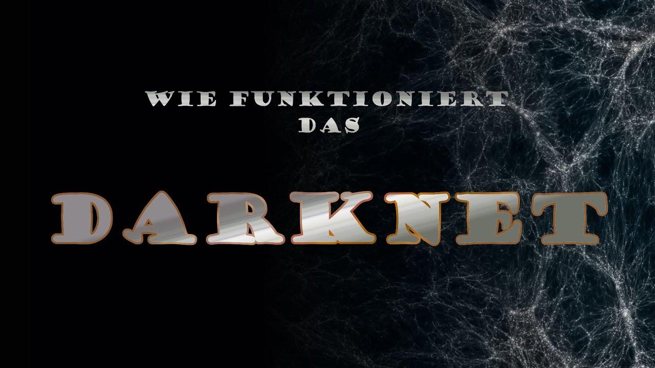Darknetz