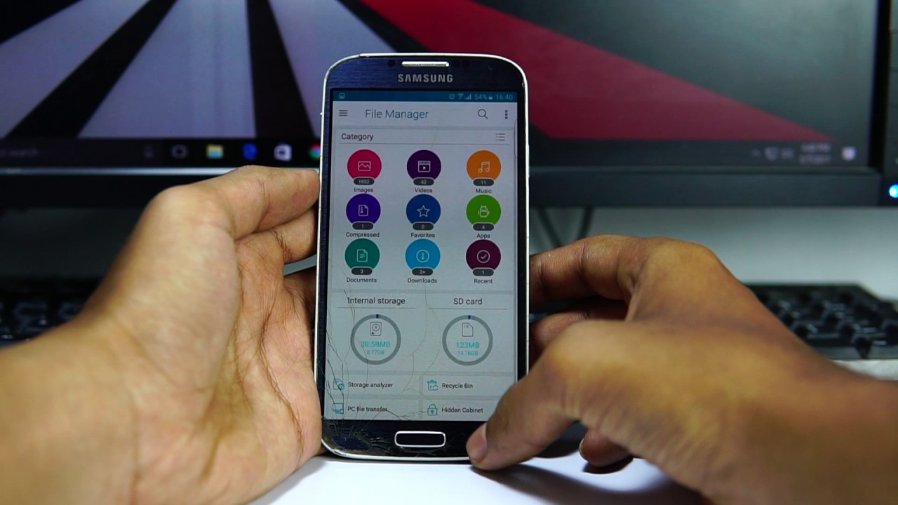 INSTALL SAMSUNG S8 ROM FOR S4 I9500 | HOW TO INSTALL SAMSUNG S8 ROM FOR  SAMSUNG S4 I9500