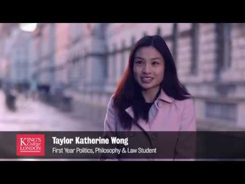 taylor,-law-undergraduate-student-snapshot,-king's-college-london