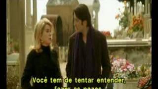 Segredos de Cabaré (Trailer)