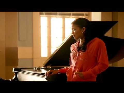 Cassie  Is It You Step Up 2 The Streets Soundtrack HD