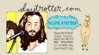 Edward Sharpe and the Magnetic Zeros - Home - Daytrotter Session