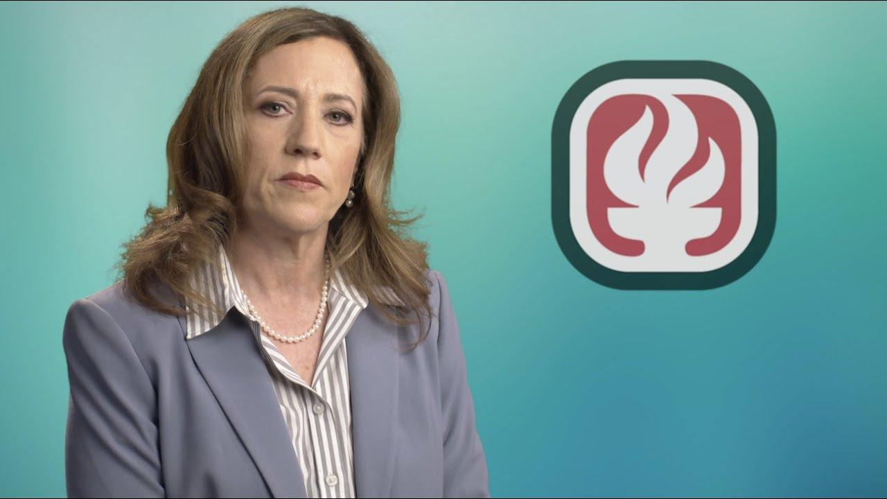 Message from Dr. Debra Duardo: Coronavirus