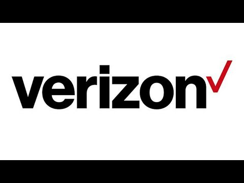 How to get Apple Music free for 6 months on Verizon wireless unlimited plans