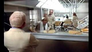 Cover images Bio Dome Clip with Henry Gibson