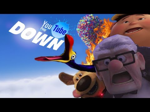 YTP - Down (100k Subscriber Special)
