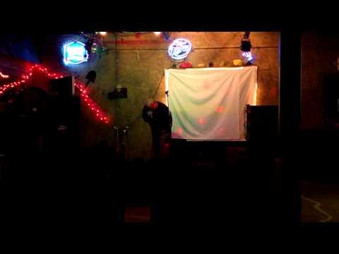 Best karaoke version of Bodies ever