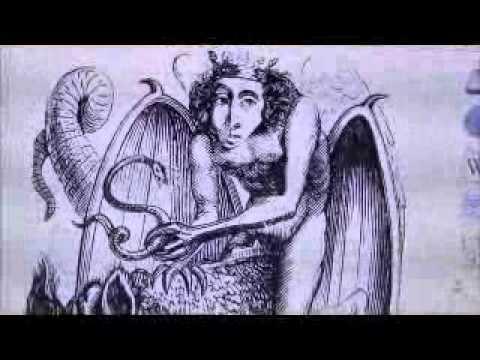 FALLEN ANGEL ASTAROTH:EX-AGENT OF THE QUEEN OF THE COAST