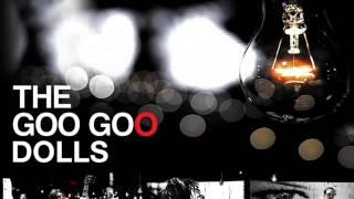Better Days - Goo Goo Dolls (Cover - Sam & Nick)