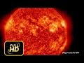[Trump News]SOLAR ACTIVITY UPDATE Filament Eruption 11-15-11