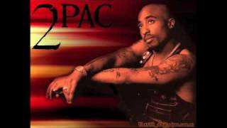 right now bun b ft pimp c 2pac trey songz mixed by lil randy of suc