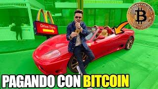 broker de divisas en criptomoneda de estados unidos bitcoin millonario mexico