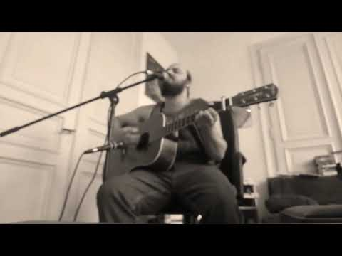 fabio-piana---blowin-in-the-wind-by-bob-dylan-(cover)