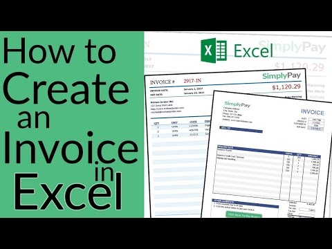 Free Invoice Software - Free invoice software for small business download