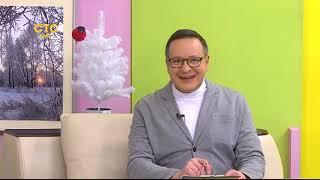 Григорий Милогулов